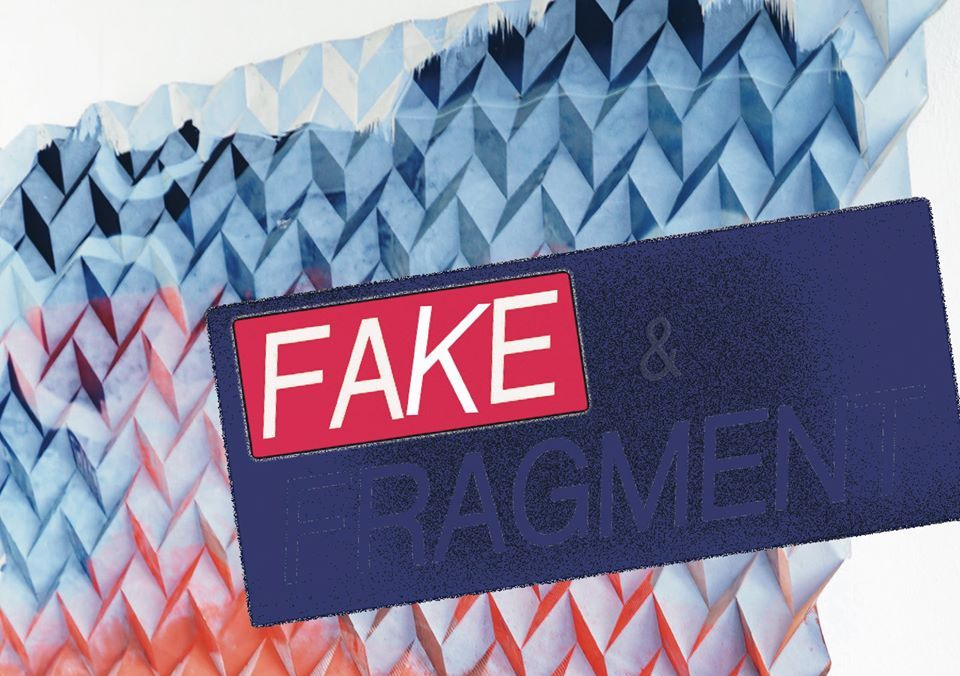 Fake & Fragment event impressions #1