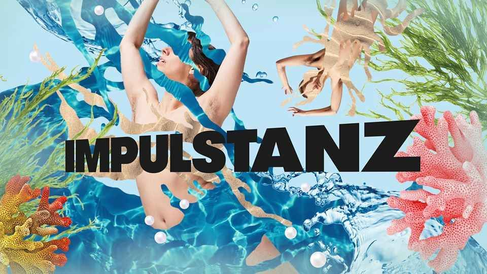 ImPulsTanz – Public Moves 2020: Free Workshops event impressions #2