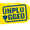 88.6 Unplugged Music Festival, host, profile image